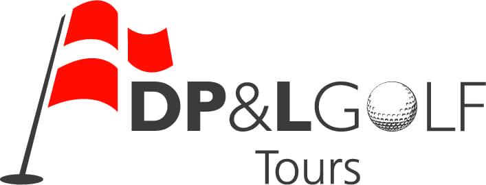 DP&L Logos