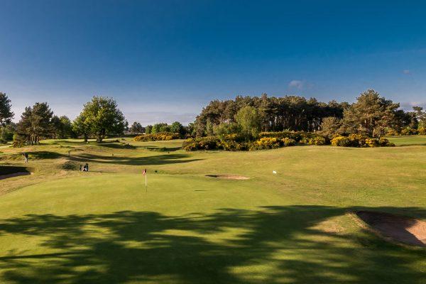 Scotscraig Golf Club, David J Whyte, Linksland.com (1 of 1)-17
